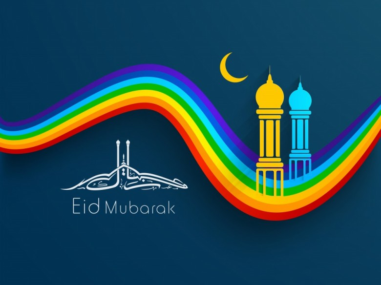 Happy-Eid-Ul-Adha-Mubarak.-Images-Wallpapers-Cards-2-780x584