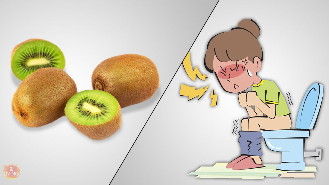 kiwifruit-for-constipation
